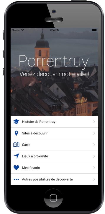 screenshotIphone1