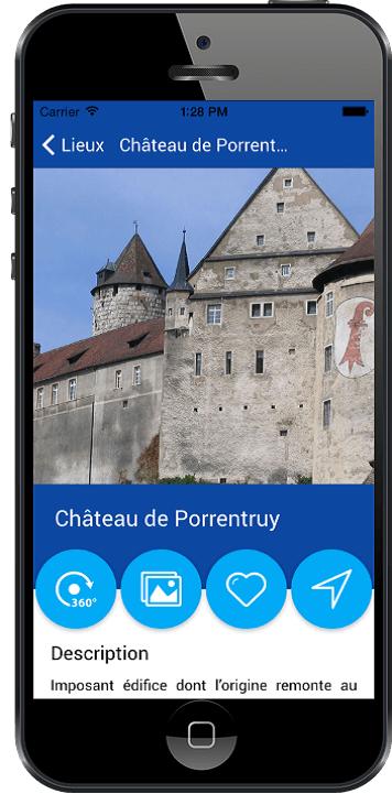 screenshotIphone3